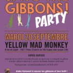 2016-08-04-OT-Event-Save-The-Gibbons-20092016