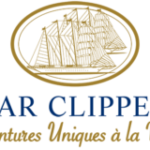 logo-star-clippers-240x160